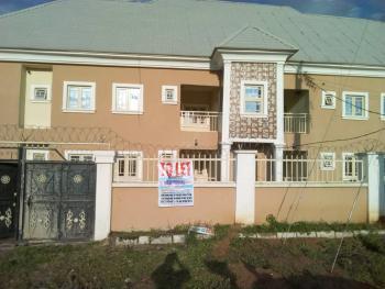 2 Bedroom Flat, Kuje, Abuja, Flat for Rent