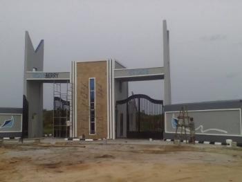 Land for Sale at Roseberry Estate Ibeju Lekki, Ibeju Lekki, Lagos, Residential Land for Sale