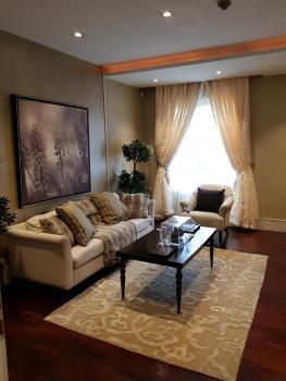 Fully Furnished Luxury 4 Bedroom Flat, Gerard Road, Old Ikoyi, Ikoyi, Lagos, Flat for Sale