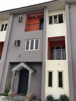 4 Bedrooms House, Dolphin Estate, Ikoyi, Lagos, Terraced Duplex for Sale
