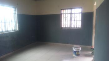 Mini Flat Upstairs, Igbo Efon, Lekki, Lagos, Mini Flat for Rent