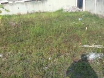 450sqm Od Land, Fountain Springville Estate, Sangotedo, Ajah, Lagos, Residential Land for Sale