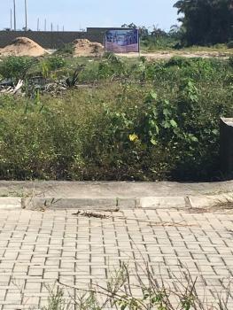 Land, Oduduwa Crescent, Ikeja Gra, Ikeja, Lagos, Mixed-use Land for Sale