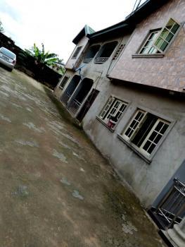 3 Bedroom Flat, Ashi Bodija, Ibadan, Oyo, Mini Flat for Rent
