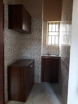 Brand New Mini Flat, Campus Mini Stadium, Onikan, Lagos Island, Lagos, Mini Flat for Rent