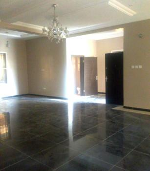 Nice; Super Spacious Clean Self Contained Share Apartment, Agungi /idado Estate Extension, Lekki Expressway, Lekki, Lagos, Self Contained (single Room) for Rent