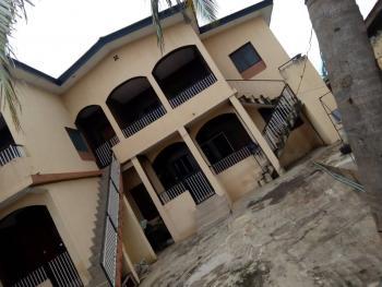 2 Bedroom Flat, Abegunde Orita, Via Ring Road, Challenge, Ibadan, Oyo, Mini Flat for Rent