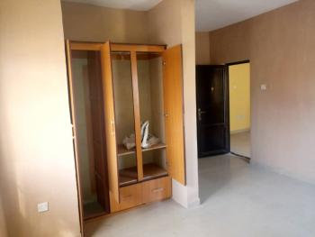 a Lovely Serviced and Newly Built Room Self Contained, Pako, Akoka, Yaba, Lagos, Self Contained (single Room) for Rent