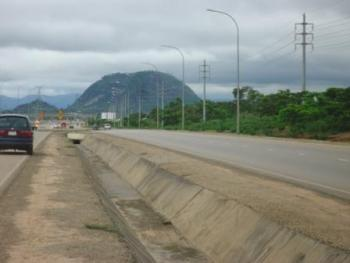 School Land, Airport Road, Opposite Centenary City, Kiami, Lugbe District, Abuja, School for Sale