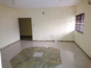 Luxury 3 Bedroom Flat with Excellent Finishing, Badore, Ajah, Lagos, Flat for Rent