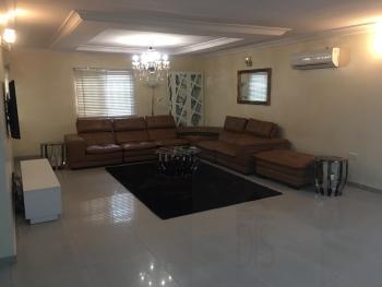 4 Bedroom Apartment with Penthouse, Off Studio 24, Admiralty Way, Lekki Phase 1, Lekki, Lagos, Flat Short Let