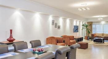 Luxurious 3 Bedrooms Apartment, Old Ikoyi, Ikoyi, Lagos, Flat for Rent