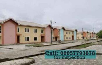 N16m - 3 Bedroom  Apartment, Abijo Gra, Lekki, Lagos, Gra, Abijo, Lekki, Lagos, Block of Flats for Sale