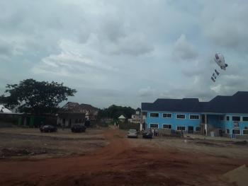 Good Land, By Sunnyvale Junction, Lokogoma District, Abuja, Residential Land for Sale