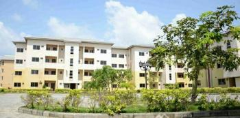 3 Bedroom Tastefully Delivered Apartments, Abijo Gra, Sangotedo, Ajah, Lagos, Block of Flats for Sale