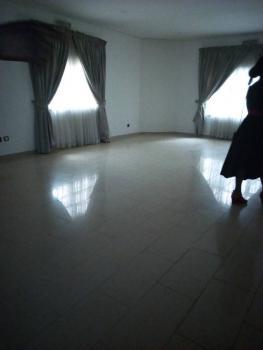 5 Bedroom Duplex with 3 Rooms Bq, Road 2, Opposite Vgc Park, Vgc, Lekki, Lagos, Detached Duplex for Sale