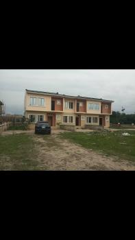 Luxurious 3 Bedroom Flat, Oribanwa, Ibeju Lekki, Lagos, Flat for Sale