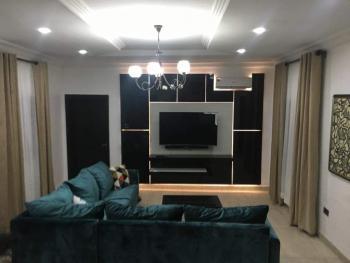 Luxury Three Bedroom Apartment, Ondo Close, Banana Island, Ikoyi, Lagos, Flat Short Let