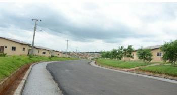 3 Bedroom Bungalows, Chois City Gardens Estate, Agbowa, Ikorodu, Lagos, Detached Bungalow for Sale