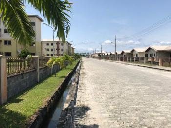 2 Bedroom Apartment, Chois Gardens , Abijo Gra, Ajah, Lagos, House for Sale