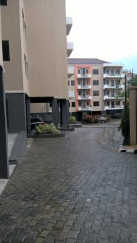 Luxurious 1 Bedroom Flat with a Room Bq, Maitama District, Abuja, Flat for Rent