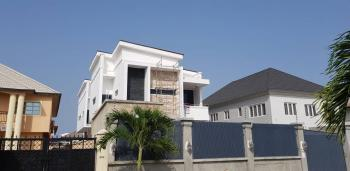 Exquisitely Brand-new 5 Bedroom Duplex with State of The Art Finishing, Off Road 2, Vgc, Lekki, Lagos, Detached Duplex for Sale