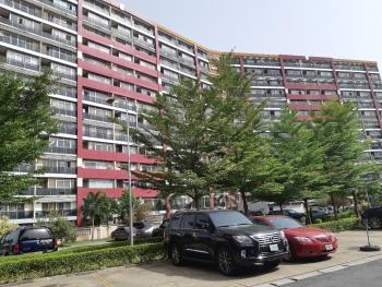 Lovely 3 Bedroom Flat, 1004 Estate, Victoria Island (vi), Lagos, Flat for Sale