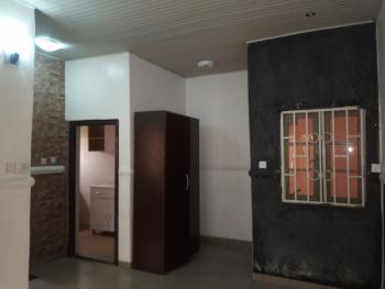 a Mini Flat Upstairs in an Estate, Ikota G R a, Ikota Villa Estate, Lekki, Lagos, Mini Flat for Rent