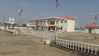 Filling Station, Nyanya, Abuja, Filling Station for Sale