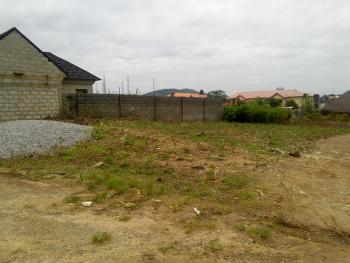 Residential Land Measuring 720 Sqm, Off 69 Road, Gwarinpa Estate, Gwarinpa, Abuja, Residential Land for Sale