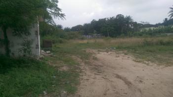 Land, Macdonald, Old Ikoyi, Ikoyi, Lagos, Mixed-use Land for Sale