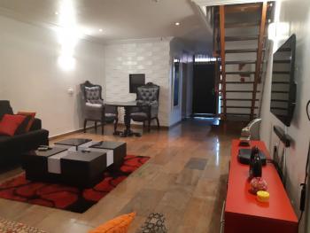 Fully Furnished 2 Bedroom Flat, 1004 Estate, Victoria Island (vi), Lagos, Flat Short Let