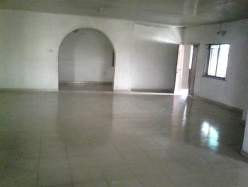 Executive 3 Bedroom Flat on Obokun Street, Ojodu, Obokun Street, Off Aina Street, Ojodu, Lagos, Flat for Rent