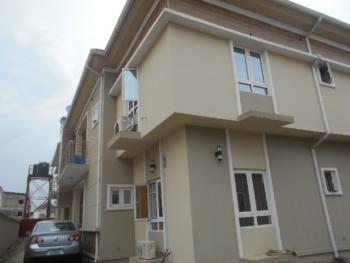 4 Nos Luxury 3 Bedroom Flats, Ademola Eletu Way, Osapa, Lekki, Lagos, Event Centre / Venue for Rent