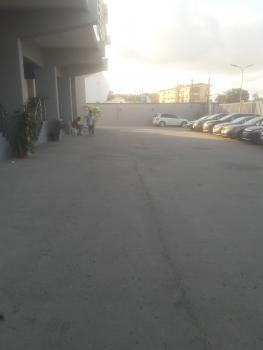Dpodium International Event Centre, Aromire Road, Adeniyi Jones, Ikeja, Lagos, Plaza / Complex / Mall Short Let