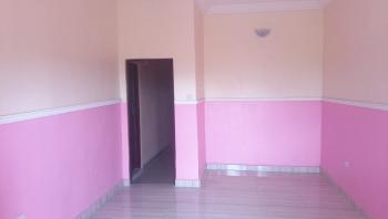 2 Bedroom Flat, Kajola, Lakowe, Ibeju Lekki, Lagos, Flat for Rent