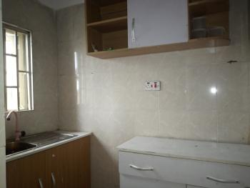 Self Contained Fully Loaded with Wardrobe & Kitchen, Ikota Villa Estate, Lekki, Lagos, Self Contained (single Room) for Rent