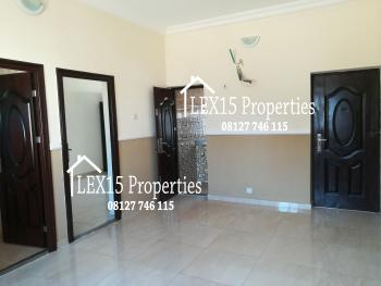 Flat, Agungi, Lekki, Lagos, Flat for Rent
