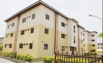 3 Bedroom Tastefully Delivered Apartments, Abijo Gra, Abijo, Lekki, Lagos, Block of Flats for Sale
