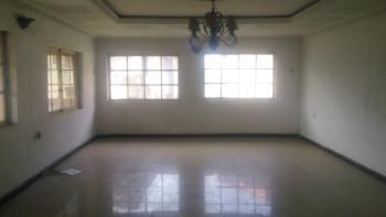 Nice Finished Three Bedroom (3) Flat, Off Ikorodu Road, Maryland, Lagos, Flat for Rent
