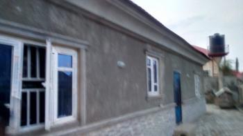Brand New and Tastefully Finished 2 Bedroom Flat, Favour Land Estate, After Godab Estate, Life Camp, Gwarinpa, Abuja, Flat for Rent
