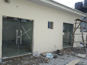 Office/restaurant Space, Wuse 2, Abuja, Office Space for Rent