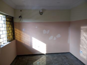Brand New Mini Flat, Lekki Palm Estate, Thomas Estate, Ajah, Lagos, Mini Flat for Rent