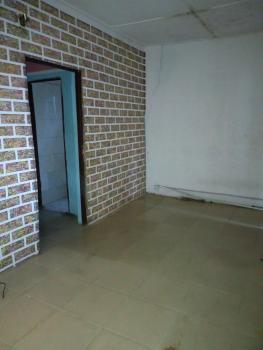 Mini Flat, Road 5, Thomas Estate, Ajah, Lagos, Mini Flat for Rent