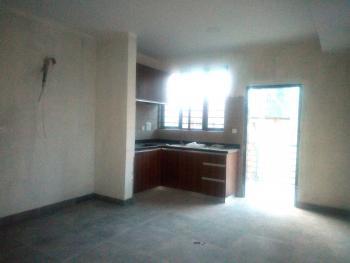 a Mini Flat, Ologolo Spg/igboefon, Lekki, Lagos, Mini Flat for Rent