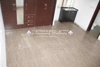 Self Contain Serviced Lekki Phase One, Lekki Phase 1, Lekki, Lagos, Self Contained (single Rooms) for Rent