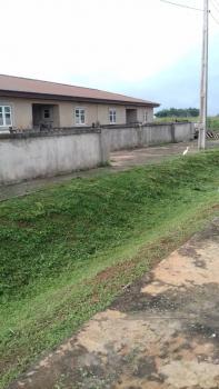 Land, Agbara-igbesa, Lagos, Residential Land for Sale