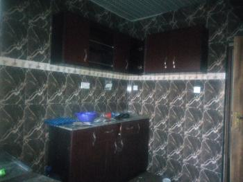 a 2 Bedroom Flat, Newroad, Opposite Chevron, Lekki, Lagos, Flat for Rent