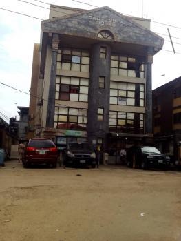 3000 Sqm Land, Ikoyi, Lagos, Mixed-use Land for Sale