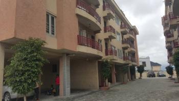 1 Bedroom Flat, Freedom Way, Lekki Phase 1, Lekki, Lagos, Flat for Rent